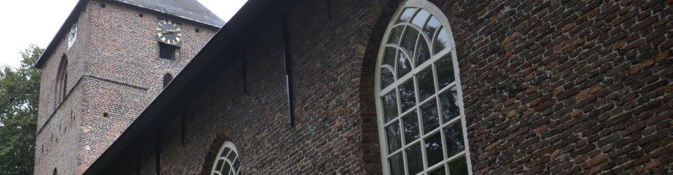 uitgelicht_kerkgebouw_zijkant1