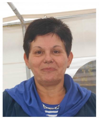 Ingrid Veenendaal