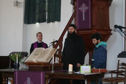 22-02-15 bulgaren op bezoek 046 (1)
