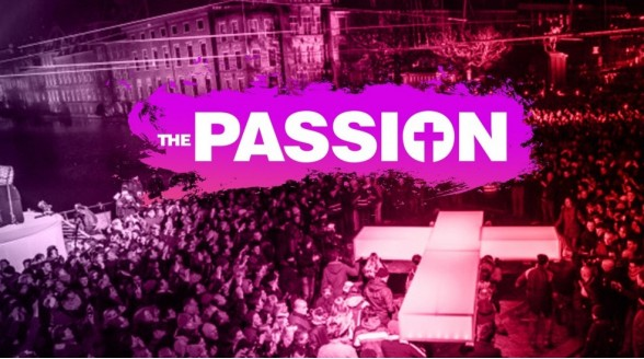 the-passion-2016-vanuit-amersfoort